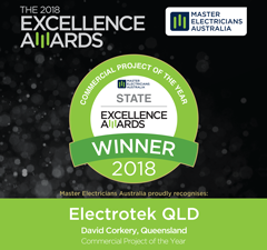 2018-State-Winner-nQLD---Commercial-Project-of-the-Year---David-Corkery