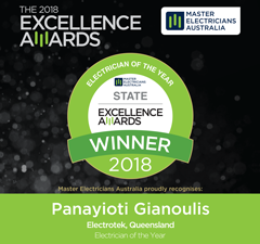 2018-State-Winner-nQLD---Electrician-of-the-Year---Panayioti-Gianoulis