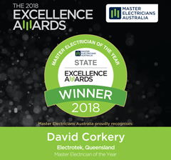 2018-State-Winner-nQLD---Master-Electrician-of-the-Year---David-Corkery