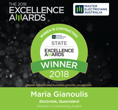2018-State-Winner-nQLD---Women-in-Contracting-Award---Maria-Gianoulis