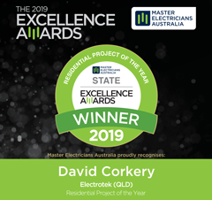 2019-State-Winner-SthQLD---Residential---David-Corkery